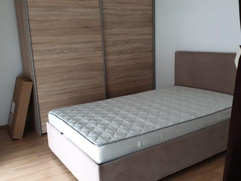 Apartament nou de vanzare, 3 camere Decomandat  Tatarasi -14