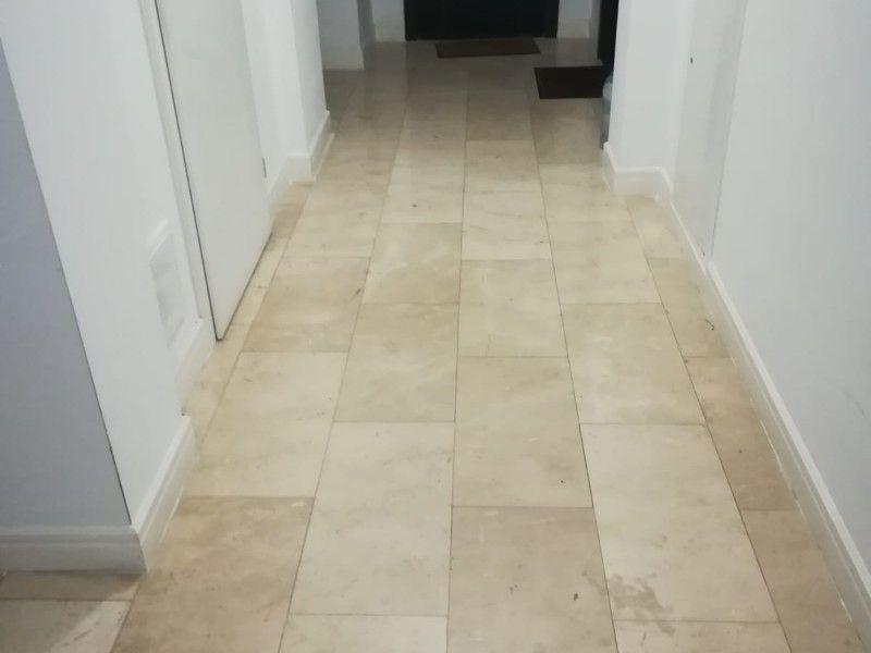 Apartament nou de vanzare, 3 camere Decomandat  Tatarasi -8