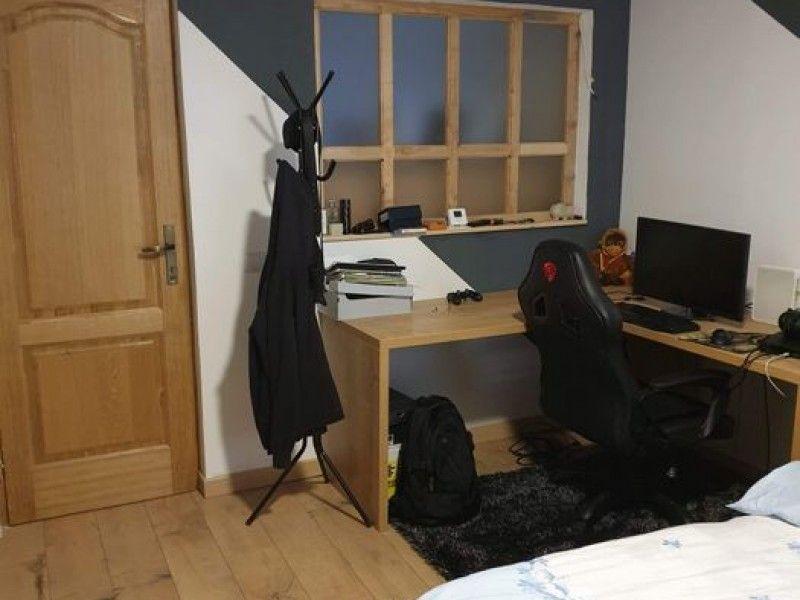 Apartament nou de vanzare, 3 camere Decomandat  Tatarasi -12