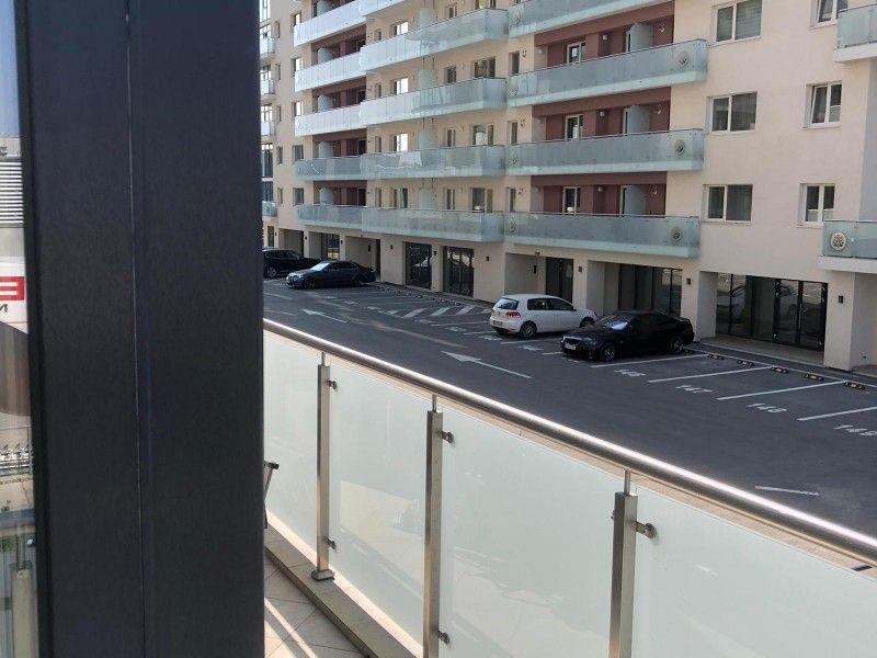 Apartament nou de vanzare, 3 camere Decomandat  Tudor Vladimirescu -5