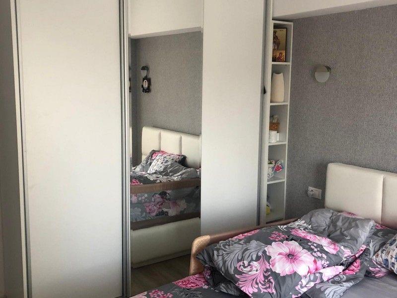 Apartament nou de vanzare, 3 camere Decomandat  Tudor Vladimirescu -6