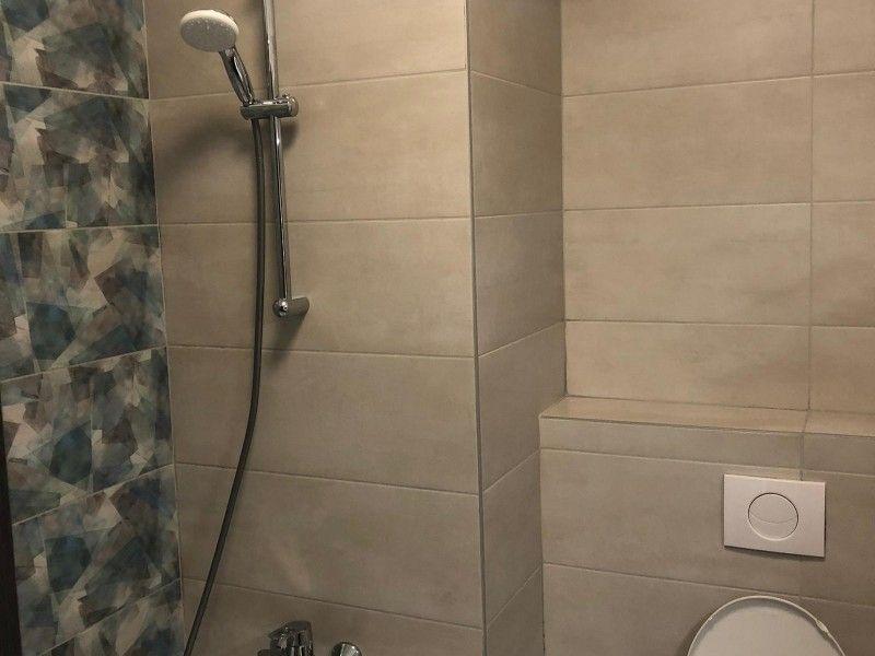 Apartament nou de vanzare, 3 camere Decomandat  Tudor Vladimirescu -10