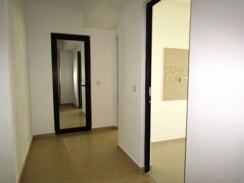 Apartament nou de vanzare, 3 camere Nedecomandat  CUG -3