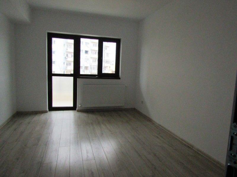 Apartament nou de vanzare, 3 camere Nedecomandat  CUG -5