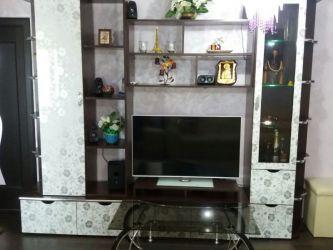 Apartament nou de vanzare, 3 camere Semidecomandat  Pacurari