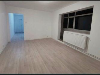 Apartament nou de vanzare, 3 camere Semidecomandat  Tatarasi