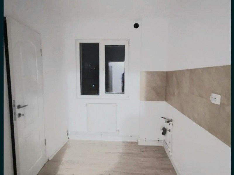 Apartament nou de vanzare, 3 camere Semidecomandat  Tatarasi -7