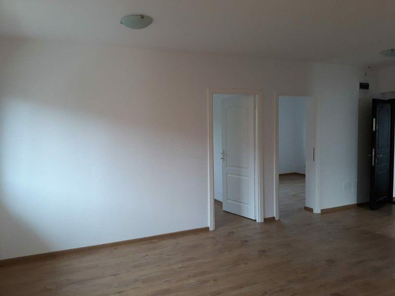 Apartament nou de vanzare, 3 camere Semidecomandat  Visani -9