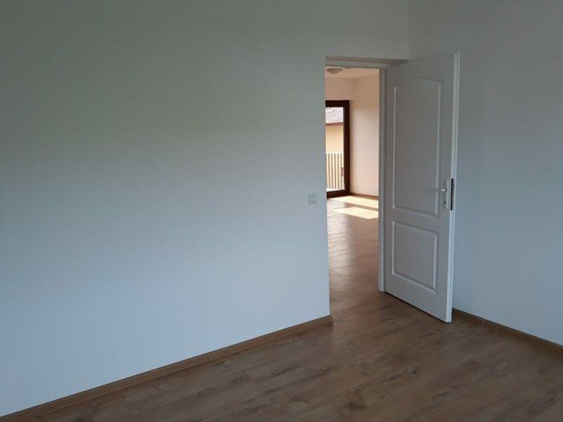 Apartament nou de vanzare, 3 camere Semidecomandat  Visani -10