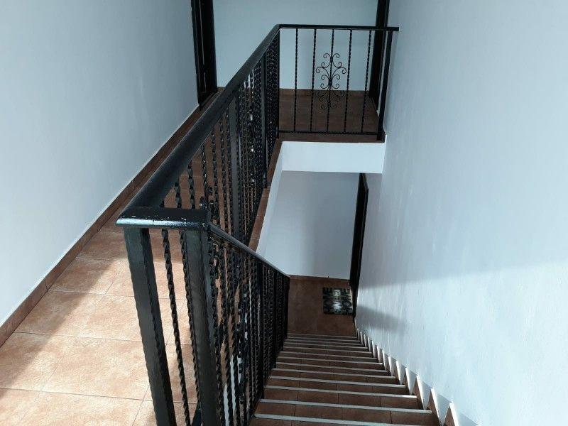 Apartament nou de vanzare, 3 camere Semidecomandat  Visani -12