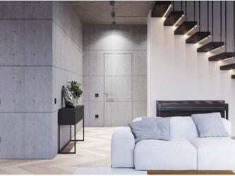Apartament nou de vanzare, 5 camere Decomandat  Pacurari
