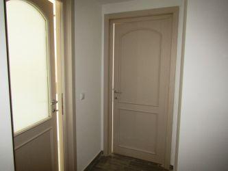 Apartament nou de vanzare, o camera Decomandat  CUG