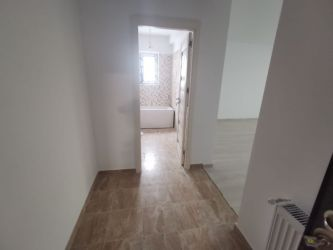 Apartament nou de vanzare, o camera   Popas Pacurari