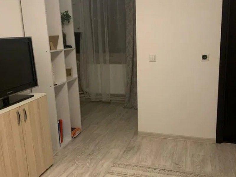 Apartament nou de vanzare, o camera   Tatarasi -4