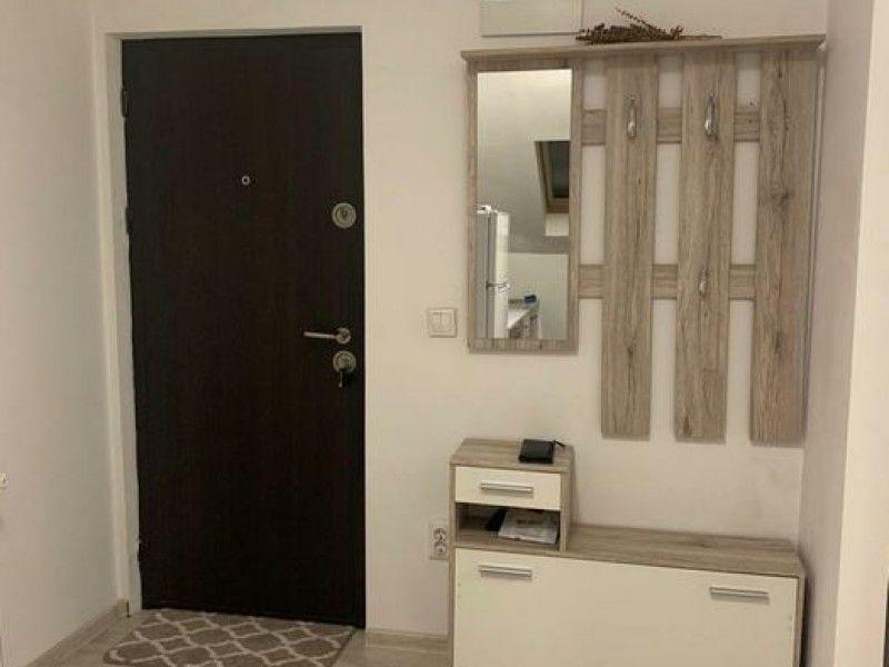 Apartament nou de vanzare, o camera   Tatarasi -5