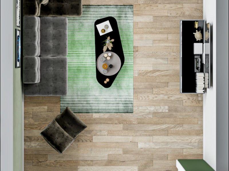 Apartament nou de vanzare, o camera   Tatarasi -3
