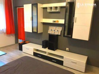 Apartament o camera, Calea Turzii