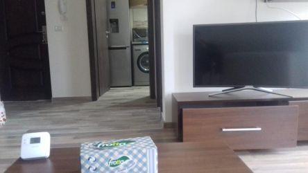 Apartament oferta