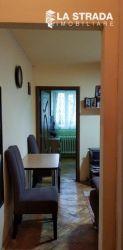Apartament pe strada Busteni - zona Iulius Mall/Fsega