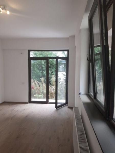 Apartament pretabil spatiu birou, 67 mpu, Auchan, Militari, Preciziei-1
