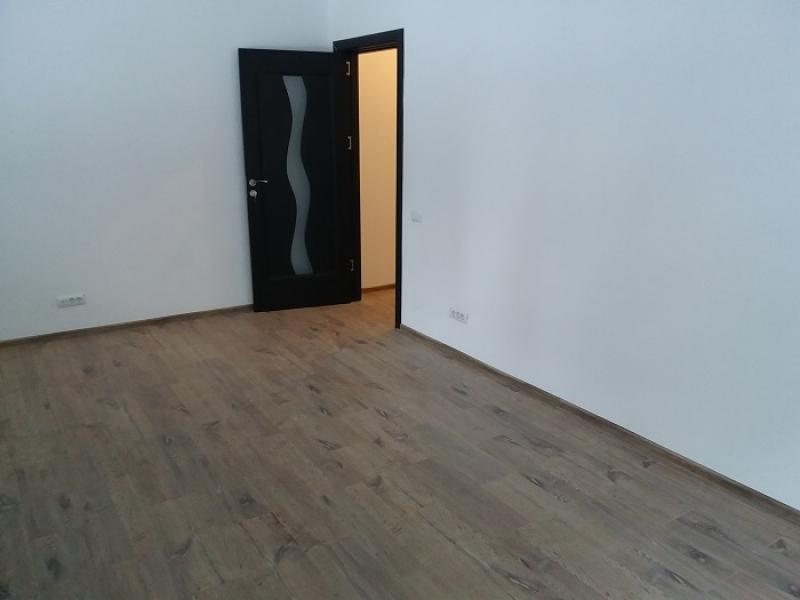 Apartament pretabil spatiu birou, 67 mpu, Auchan, Militari, Preciziei-2