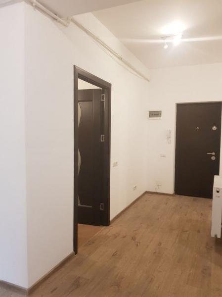 Apartament pretabil spatiu birou, 67 mpu, Auchan, Militari, Preciziei-3