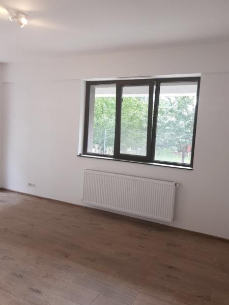 Apartament pretabil spatiu birou, 67 mpu, Auchan, Militari, Preciziei-4