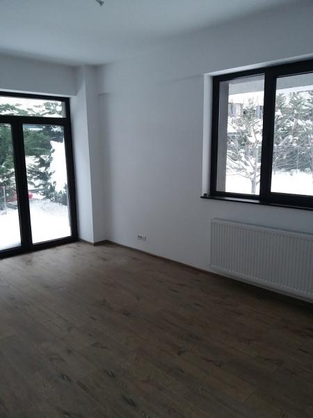 Apartament pretabil spatiu birou, 67 mpu, Auchan, Militari, Preciziei-6