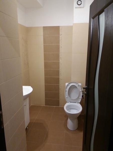 Apartament pretabil spatiu birou, 67 mpu, Auchan, Militari, Preciziei-7