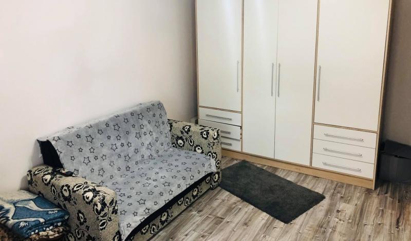 Apartament renovat, mobilat si utilat-2