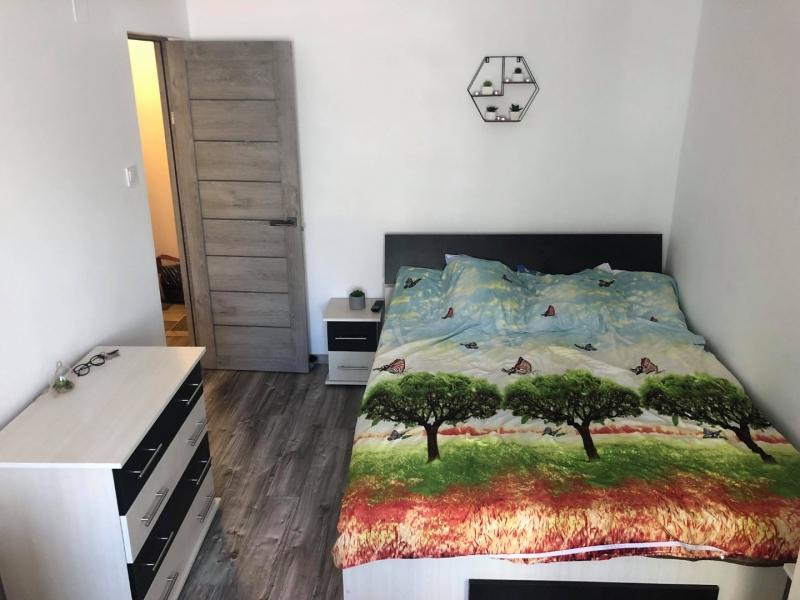 Apartament renovat, mobilat si utilat-5