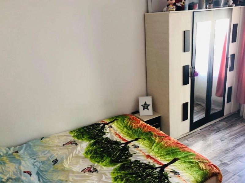 Apartament renovat, mobilat si utilat-6