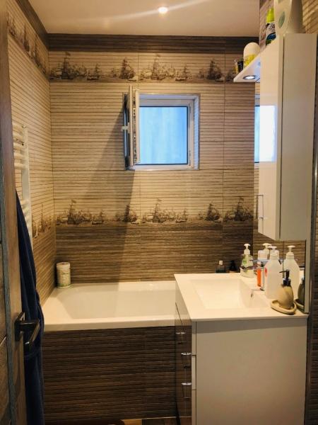 Apartament renovat, mobilat si utilat-12