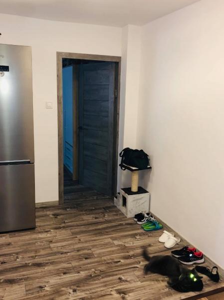 Apartament renovat, mobilat si utilat-13