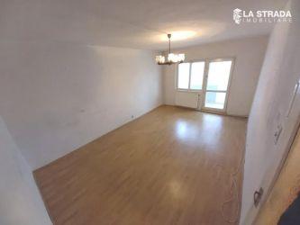 Apartament Semicentral in Plopilor-zona Cluj Arena