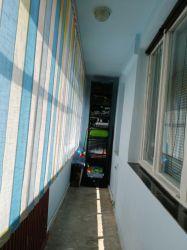 Apartament semidec. 2 camere