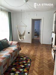 Apartament spatios 2 cam - Gheorgheni, Azuga