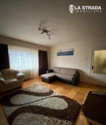 Apartament spatios 2 camere - zona FSEGA