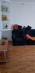 apartament spatios bilateral zona Cleo/Dezroibirii