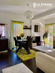 Apartament superb 2 cam cu terasa si loc de parcare - Manastur