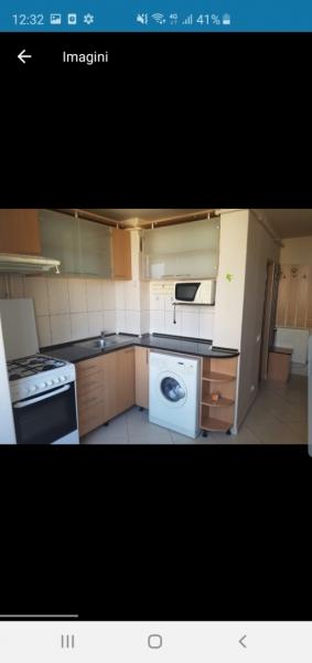 Apartament UNTOLD-1