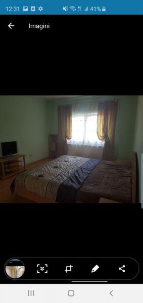 Apartament UNTOLD-3