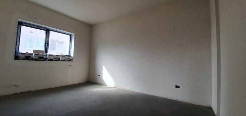 Apartamente cu 2 camere -2
