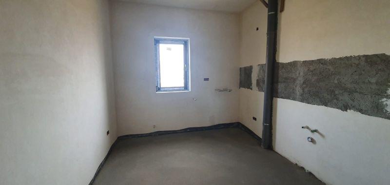 Apartamente cu 2 camere -3