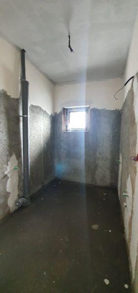 Apartamente cu 2 camere -5