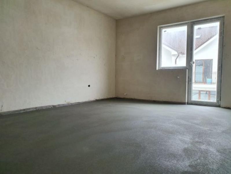 Apartamente cu 2 si 3 camere de vanzare in Sibiu-10
