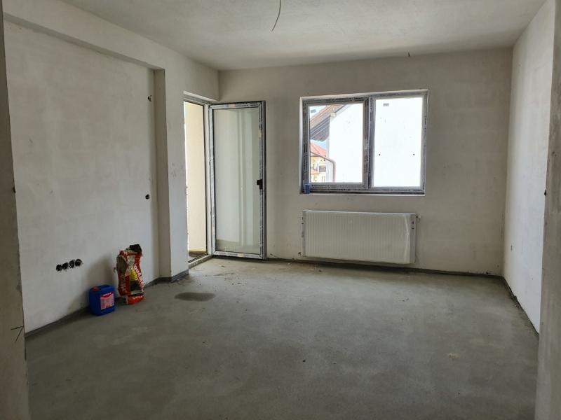 Apartamente cu 2 si 3 camere de vanzare in Sibiu-7