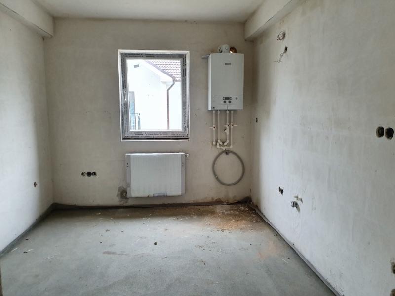 Apartamente cu 2 si 3 camere de vanzare in Sibiu-8