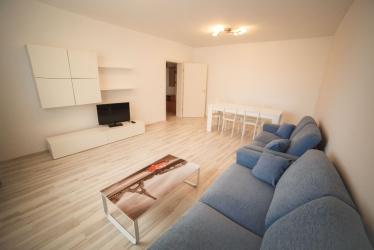 Apartamente mobilate de 2 camere