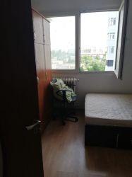 Apartment 3camere Titan